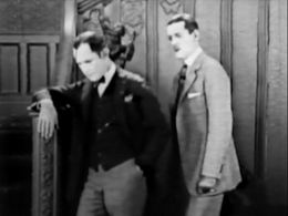 Just A Minute (1924)