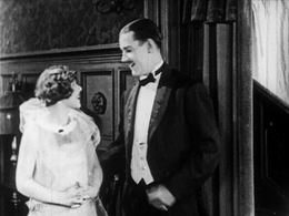 Hard Knocks (1924)