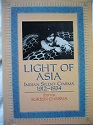 Suresh Chabria (ed.): Light of Asia: Indian Silent Cinema 1912-1934