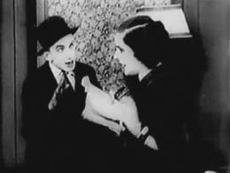 Dull Care (1919)