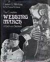 Herman G. Weinberg: The Complete Wedding March