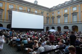 Bonn Internationale Stummfilmtage